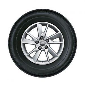 Зимнее колесо в сборе 205/60 R16 92H Dunlop SP Winter Sport 3D AO Правое