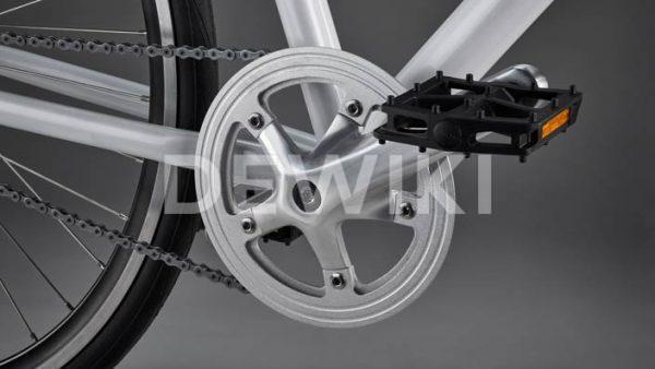 Велосипед Volkswagen Singlespeed