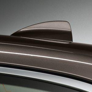Антенный усилитель BMW для мобильных телефонов