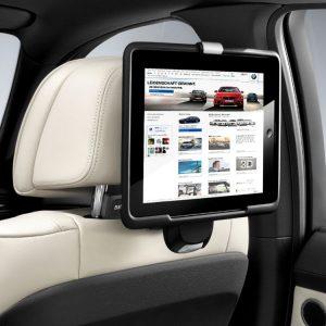 Держатель для Apple iPad 2/3/4 системы Travel & Comfort