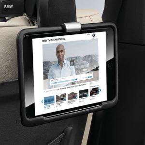 """Защитный чехол 9.7"""" для Apple iPad mini 4  для системы Travel & Comfort"""
