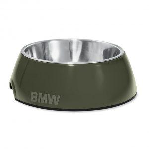 Миска для собаки BMW Active