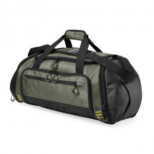 Функциональная спортивная сумка BMW Active