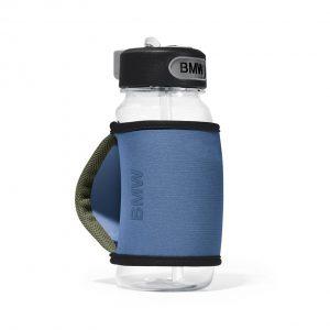 Бутылка для воды BMW Active