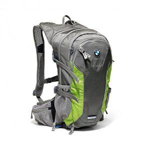Велосипедный рюкзак BMW Bike
