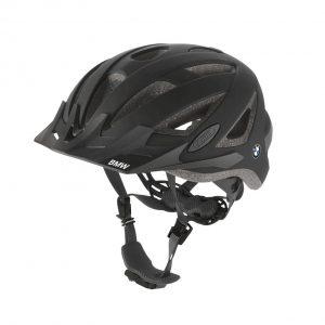 Велосипедный шлем BMW, Black