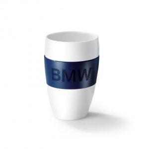 Чаша BMW