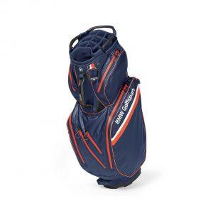 Сумка для гольфа BMW Golfsport
