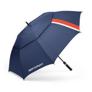Функциональный зонт BMW Golfsport