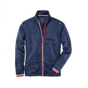 Мужская куртка BMW Golfsport Functional, Navy Blue