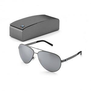 Солнцезащитные очки BMW Iconic