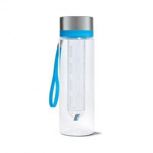 Функциональная бутылка BMW i
