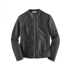 Женская куртка BMW i, Carbon Grey