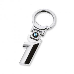 Брелок для ключей BMW 1 серии