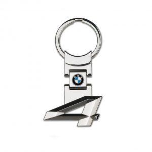 Брелок для ключей BMW 4 серии