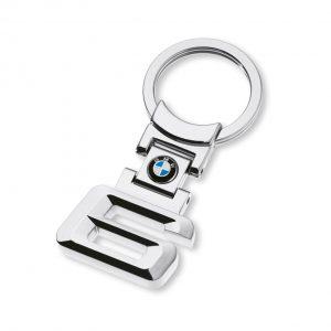 Брелок для ключей BMW 6 серии