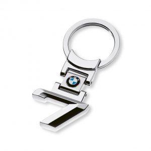 Брелок для ключей BMW 7 серии