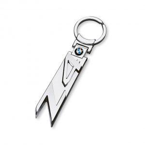 Брелок для ключей BMW Z4