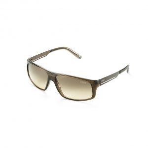Современные солнцезащитные очки BMW