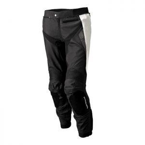 Мужские мотоштаны BMW Motorrad Sport Pants, Black/Gray