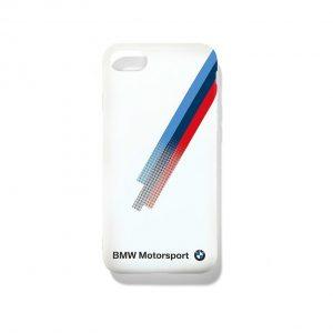 Чехол на телефон BMW Motorsport для iPhone 7