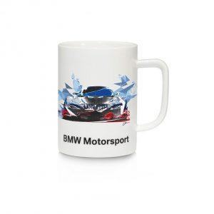 Кружка BMW Motorsport