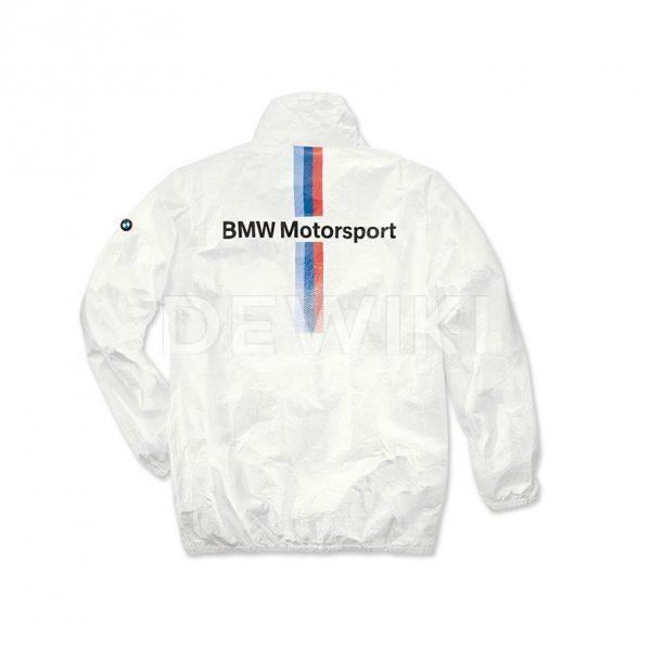 Мужская куртка Motorsport paper