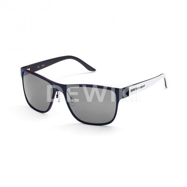 Солнцезащитные очки BMW Motorsport, унисекс