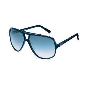 Солнцезащитные очки BMW Motorsport Heritage, унисекс
