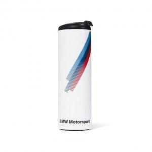 Термокружка BMW Motorsport, 450 мл