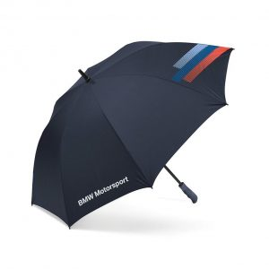 Зонт BMW Motorsport