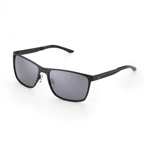 Солнцезащитные очки BMW M, унисекс