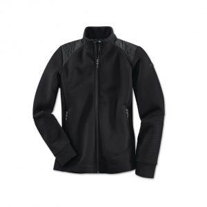 Мужская куртка BMW М Sweatjacket, Black