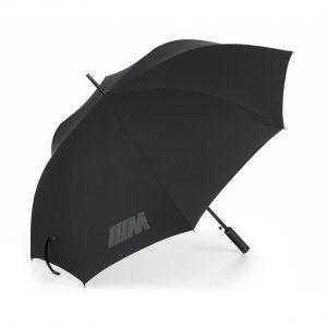 Зонт BMW M