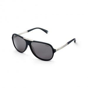Солнцезащитные очки BMW Style, унисекс