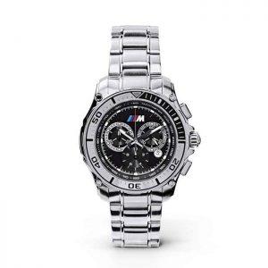 Часы мужские хронограф BMW M