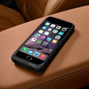 Беспроводная зарядка для iPhone 6/6s