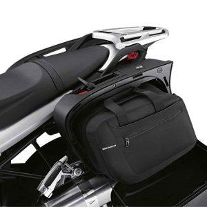 Внутренняя сумка для системных кофров BMM K 1200 GT / K 1300 GT / R 1200 R / RT / ST 2003-2015 год, Motorrad System II