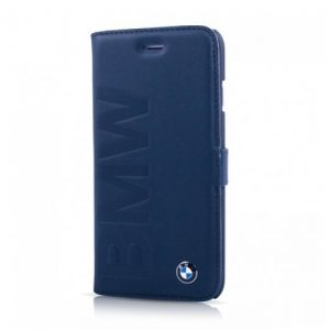 Чехол для смартфона BMW iPhone 6 Logo, Blue