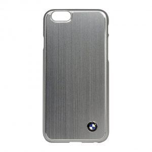 Жесткий чехол BMW для iPhone 6, Aluminium