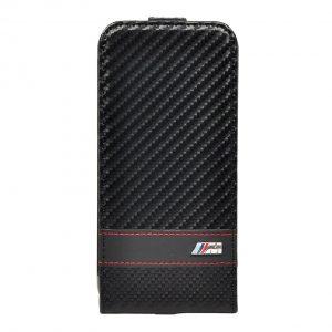 Чехол для смартфона BMW M iPhone 6