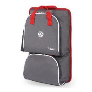 Сумка-столик для спинки сидения Volkswagen Tiguan