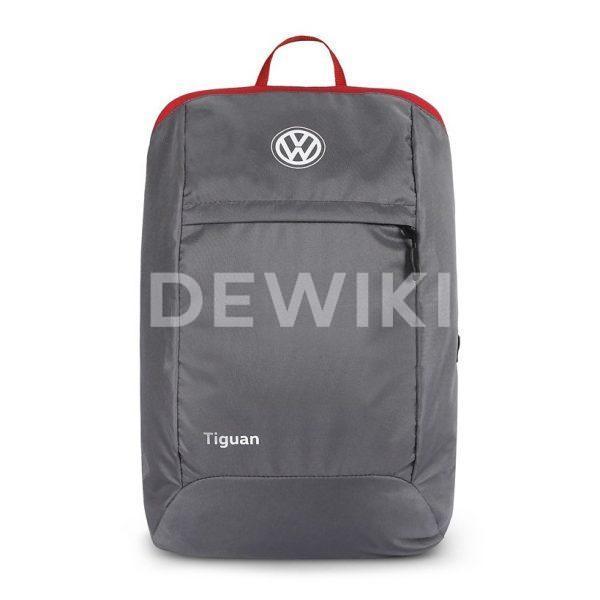 Рюкзак Volkswagen Tiguan, Model 1