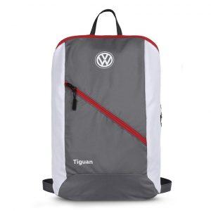 Рюкзак Volkswagen Tiguan, Model 3