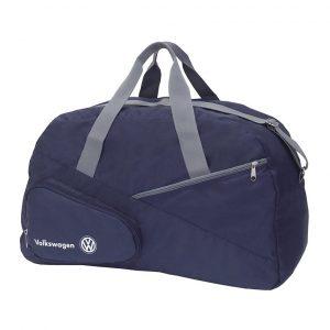 Складная дорожная сумка Volkswagen