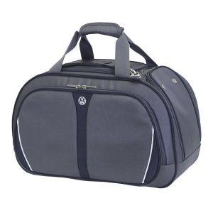 Спортивная сумка Volkswagen, Grey