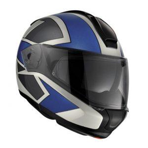 Мотошлем BMW Motorrad EVO System 6, Spirit