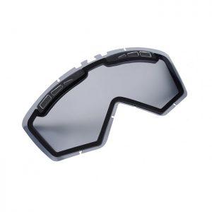 Двойной тонированный визор для мотоочков BMW Motorrad Enduro GS