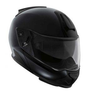 Мотошлем BMW Motorrad System 7 Carbon, Black