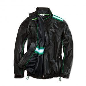 Мужская функциональная куртка BMW Golfsport